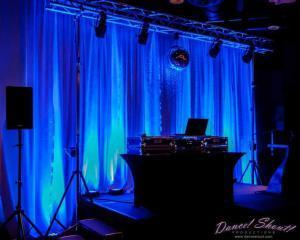 www.danceshout.com