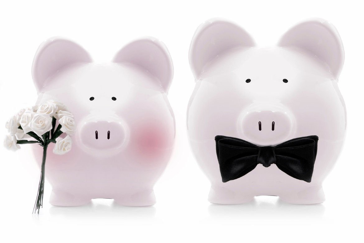 Calgary Wedding DJ Budget